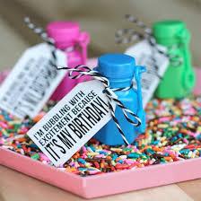 s birthday gift ideas best 25 diy birthday tags ideas on birthday calendar