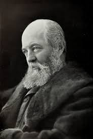 frederick law olmsted wikipedia