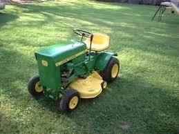 used farm tractors for sale john deere 60 lawn tractor 2004 10