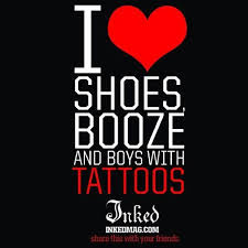 Boys With Tattoos Meme - 33 best tattoos images on pinterest inspiration tattoos tattoo