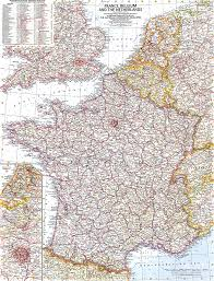 belgium and netherlands map belgium and the netherlands map