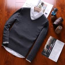 cardigans sweaters gray 3xl s color casual