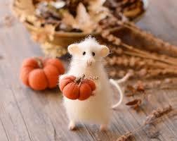 autumn decor autumn decoration harvest decoration decor pumpkin