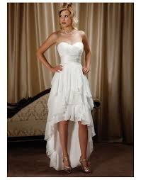 high low wedding dresses cheap c52 all about wow wedding dresses