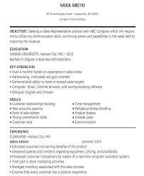 sle resume for fresher customer care executive job 10 sle sales job resume templates pdf doc free premium