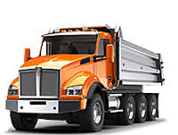 kenworth part number lookup papé kenworth truck dealer in california oregon washington