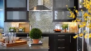 uncategorized kitchen backsplash tile ideas surprising kitchen
