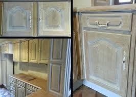 cuisine ceruse blanc cuisine bois ceruse design cuisine bois ceruse blanc grenoble 1832