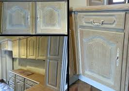 cuisine blanc cérusé cuisine bois ceruse design cuisine bois ceruse blanc grenoble 1832