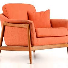 Retro Chairs For Sale Vintage Chairs Antique Chairs And Retro Chairs Auction In