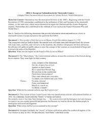 refinery reliability engineer resume sat essay about learning from
