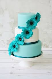 642 best cake ideas images on pinterest biscuits cakes and