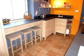 repeindre meuble cuisine bois meuble de cuisine a peindre meubles cuisine bois brut nos