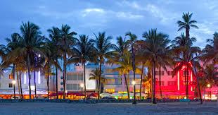5 best labor day getaway destinations in florida tripping