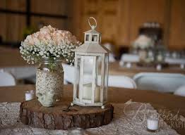 jar table decorations 32 images rustic wedding table decorations familiar garcinia