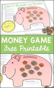 learning with cupcake liners counting money games counting