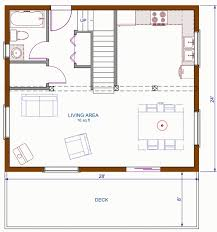 small home floor plans awesome open concept floor plans for small homes l39 on stylish home