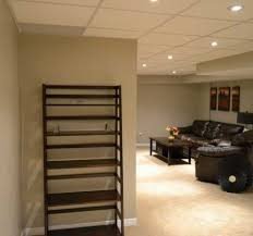 Basement Remodeling Ideas On A Budget by Unfinished Basement Ceiling Ideas On A Budget Ecohomeplus Com