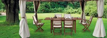 arredo giardino ingrosso arredo giardino ingrosso mobili e arredo giardino