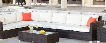 Commercial Outdoor Tables Lucaya Commercial Outdoor Lounge Furniture Bar U0026 Restaurant
