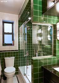 How Much Does It Cost To Rebuild A Bathroom Budget Basics Bath Renovation Costs