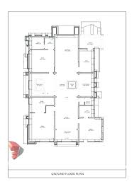 make a floor plan free draw up floor plans drawing simple floor plans free draw floor
