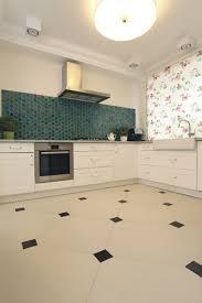 porcelain ceramic tile installation locations