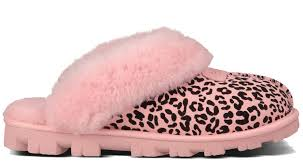 ugg slipper sale coquette ugg coquette rosette womens slippers on sale 95 99 superlamb