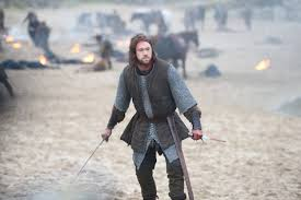 Seeking Theme Song Fxx Fx Cancels The Executioner Our Recap Of The Tbx Series