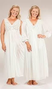 peignoir sets bridal serene comfort