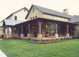 House Plans With Big Porches Best 25 Hill Country Homes Ideas On Pinterest Texas Ranch Homes