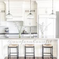 single pendant lighting kitchen island an easy trick for keeping light fixtures sparkling clean glass