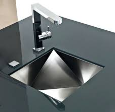 sinks latest kitchen sinks in india full size of sink