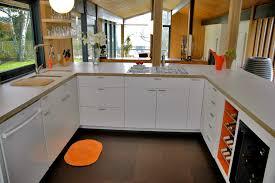 period kitchens the u002750s and u002760s inside arciform