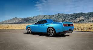 Dodge Challenger 1960 - dodge challenger 2016 cars we like