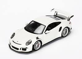 porsche white gt3 porsche 911 gt3 rs 2016 white s4928 sr032816 80 00 the