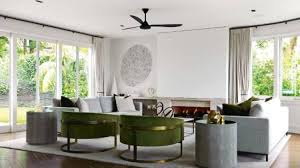 Home Basics And Design Adelaide by Interior Design Rules You Should Follow And Which Are Fine To Break