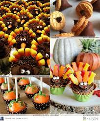 51 best thanksgiving desserts images on baking petit