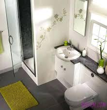 white bathroom storage cabinetsastonishing freestanding bathroom