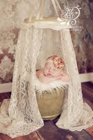 baby photography props 100 best crochet props images on newborns photo props