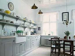 open kitchen cupboard ideas open shelves kitchen design ideas interior design