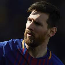 Mejores 93 Imágenes De Dec The 100 Best Footballers In The 2017 Football The Guardian
