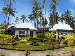 saletoga beach bungalows and hotel hotels book now