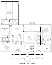 home floor plans no garage garage guest house plans haammss