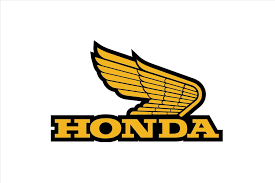 honda logo honda car symbol acura old honda logo car symbol meaning and history brand namescom