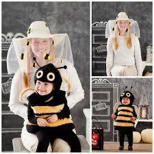 Baby Halloween Costumes U0026 Ideas 67 Mommy U0026 Costumes Images Costumes