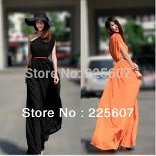 online get cheap american homecoming dresses aliexpress com