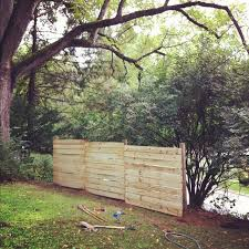 Fence Backyard Ideas by 72 Best Fence Images On Pinterest Fence Ideas Backyard Ideas