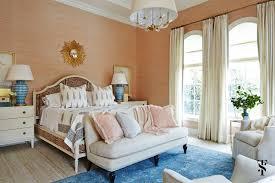 Home Decor Naples Fl by Traditional Decor Inspiration Blue And White Tropical Retreat