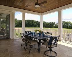 46 best covered patio ideas images on pinterest patio ideas
